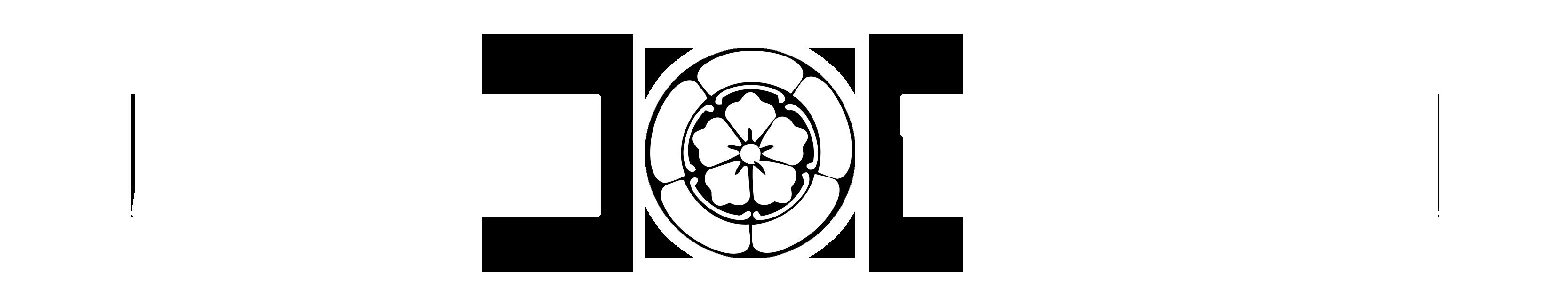 Miki Taka