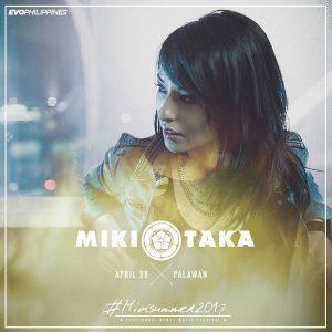 Miki-Taka-Midsummer2017-300x300 #MidsummersNight2017