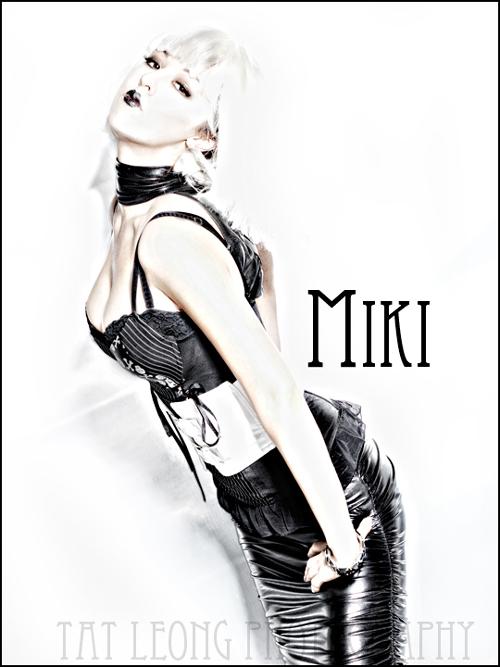 Miki-Taka-Tat-Leung1 Portfolio