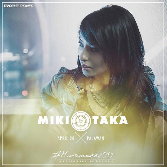 Miki_Taka_Midsummer2017_Palawan-570 Home