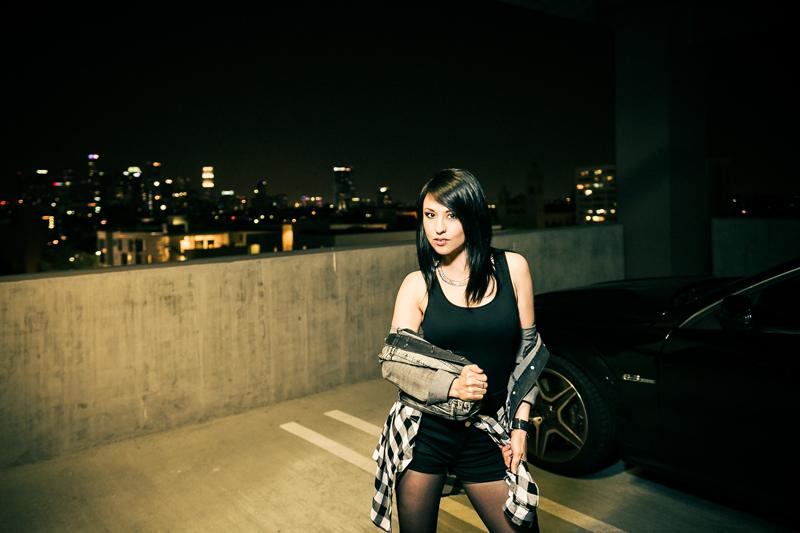 Miki_Taka_Wil_Lei-18 Portfolio