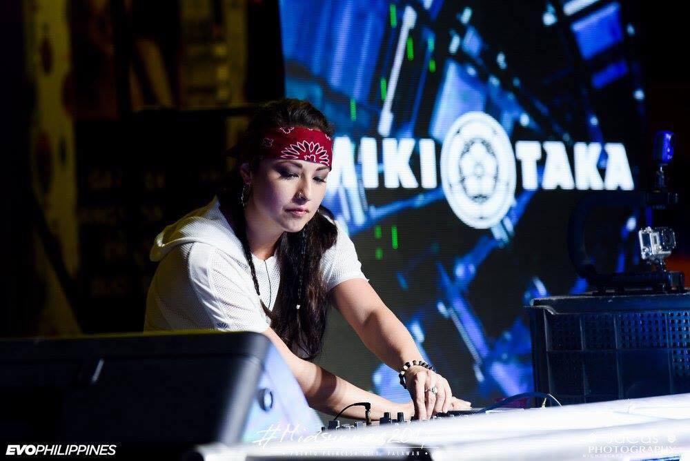 Miki-Taka_Midsummer2017-12 #Midsummer2017 - Palawan