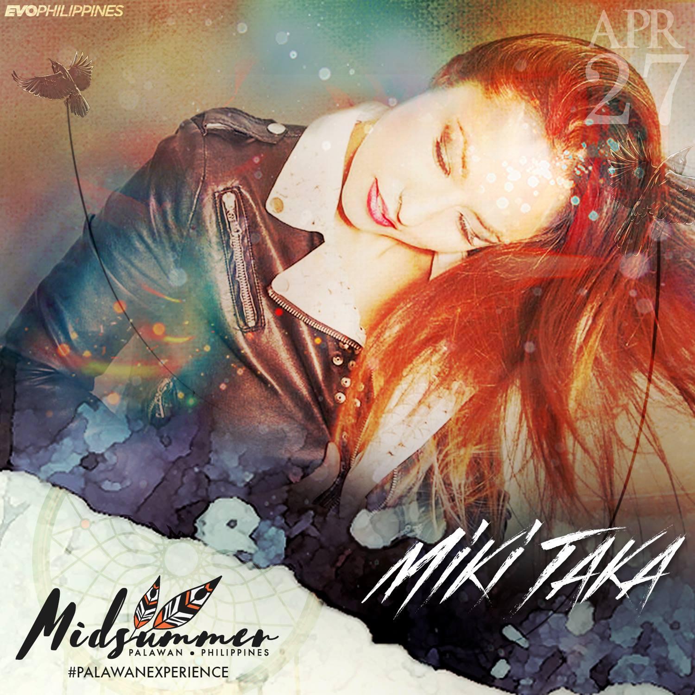 Midsummer-2018-Miki-Taka Home