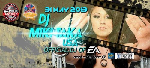 DJ-MIKI-TAKA-FLIER-1%20(2) Flyers