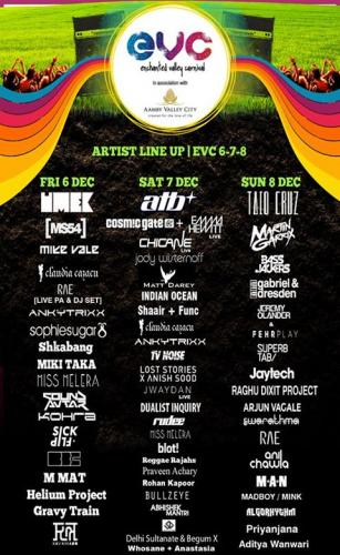 EVC-Lineup%20(2) Flyers