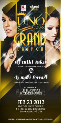 Grand-Opening-Uno-Lounge-poster-FINAL-lores%20(2) Flyers