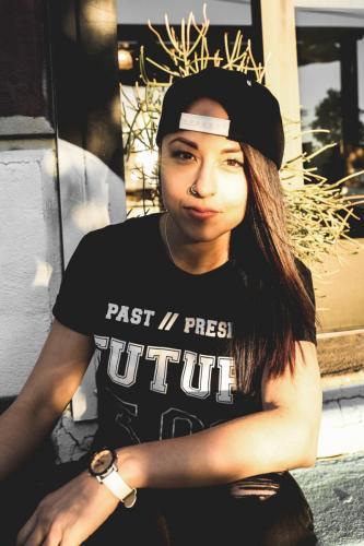 Miki-Taka_Carpe-Consequat_18 Carpe Consequat