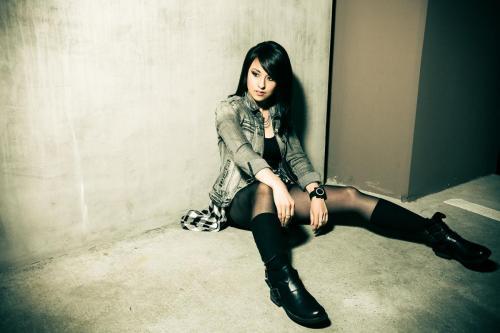 Miki-Taka_Wil-Lei-1 Wil Lei Photography