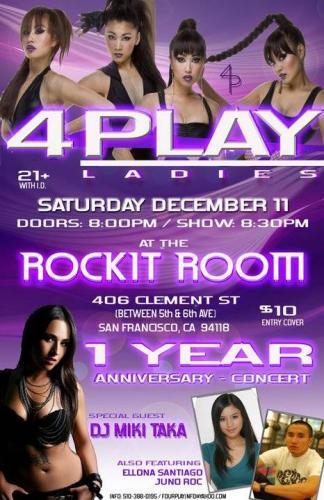 Rockit-Room-2010_1211%20(2) Flyers