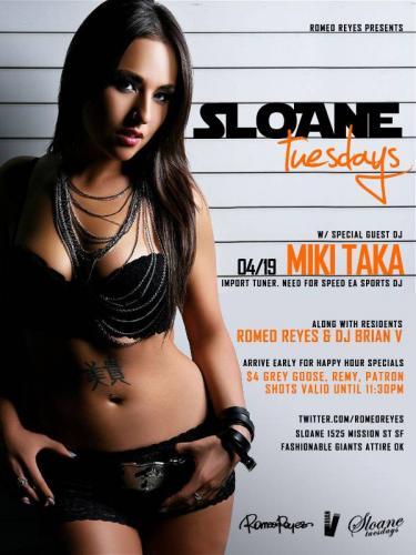 Sloane-Tuesdays-2011_0419%20(2) Flyers