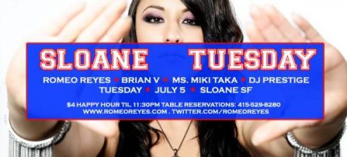 Sloane-Tuesdays-July-2011_0705%20(2) Flyers